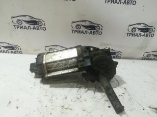 Запчасть электроусилитель Opel Astra J 2010-2012