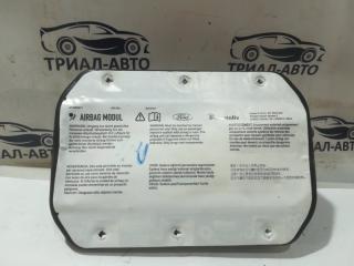 Подушка безопасности в торпеду Ford Focus 3 2012