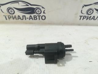 Запчасть клапан электромагнитный Opel Astra J