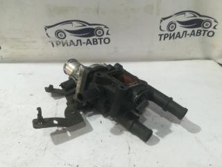 Запчасть корпус термостата Opel Astra J