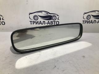 Запчасть зеркало салона Mitsubishi Lancer 2003-2007