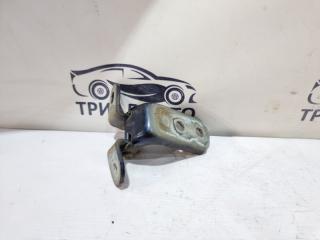 Запчасть петля двери левая Toyota Land Cruiser Prado