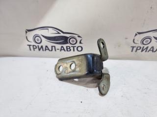 Запчасть петля двери правая Toyota Land Cruiser Prado