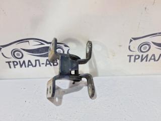 Запчасть петля двери Toyota Land Cruiser Prado