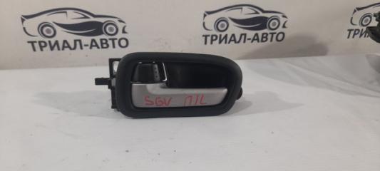 Запчасть ручка двери внутренняя передняя левая Suzuki Grand Vitara