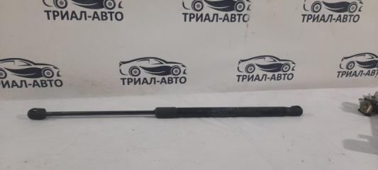 Запчасть амортизатор крышки багажника Citroen C4