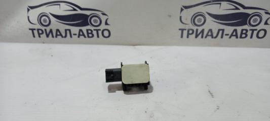Запчасть датчик удара боковой Ford Focus 2008