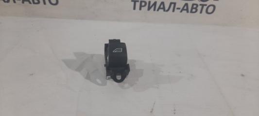 Запчасть кнопка стеклоподъемника одиночная задняя левая Land Rover Freelander