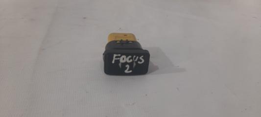 Запчасть кнопки прочие передние Ford Focus 2008