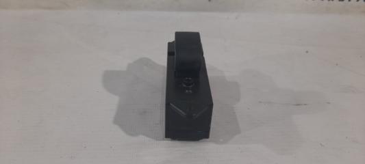 Запчасть кнопка стеклоподъемника одиночная передняя Mitsubishi Lancer 2003-2007
