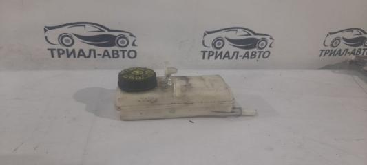 Запчасть бачок для тормозной жидкости Citroen C4
