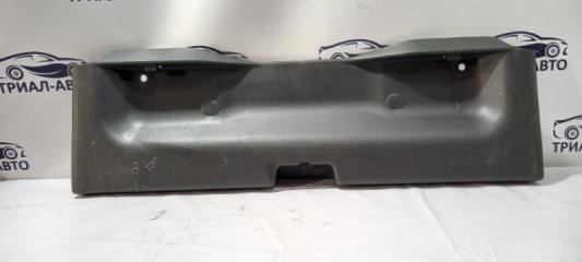 Запчасть обшивка багажника Mitsubishi Lancer 2003-2007