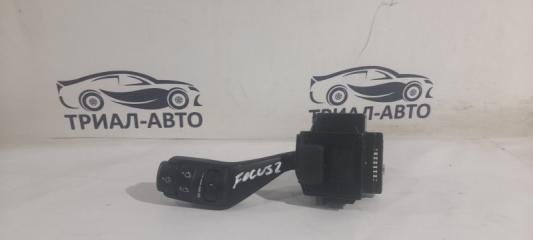 Переключатель подрулевой правый Ford Focus 2008