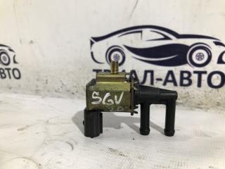 Запчасть клапан электромагнитный Suzuki Grand Vitara