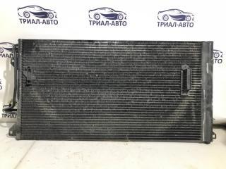 Запчасть радиатор кондиционера Audi Q7 2007