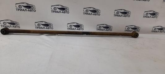 Запчасть рычаг Toyota Land Cruiser Prado