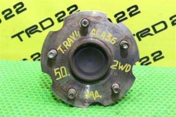 Запчасть подшипник ступицы задний Toyota RAV4 2009