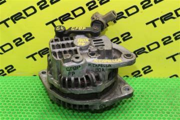Запчасть генератор Mazda Capella 2001
