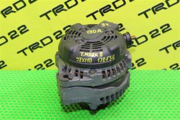 Запчасть генератор Toyota Mark II 2004