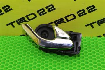 Запчасть ручка двери внутренняя передняя правая Mazda Tribute 2004