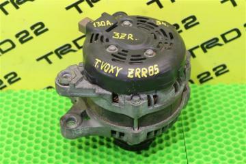 Запчасть генератор Toyota Voxy