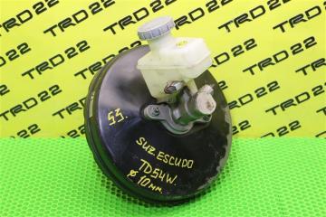 Запчасть главный тормозной цилиндр Suzuki Grand Vitara 2005-2015