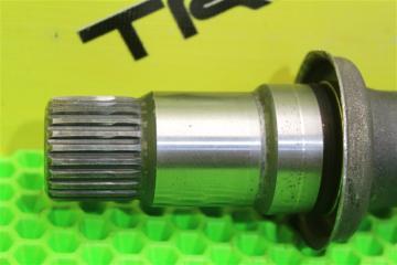 Привод передний правый Camry 2005 ACV30 2AZ-FE