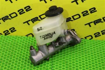 Запчасть главный тормозной цилиндр Toyota Corolla