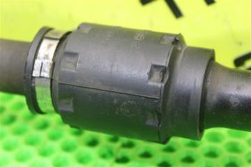 Привод передний левый Camry ACV30 2AZ-FE