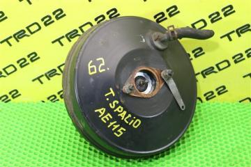 Запчасть вакуумный усилитель Toyota Corolla Spacio