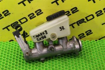 Запчасть главный тормозной цилиндр Toyota Mark II
