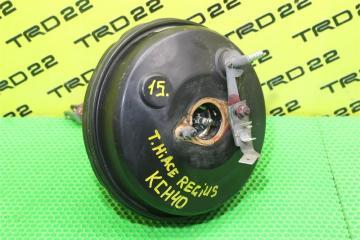 Вакуумный усилитель Toyota Regius KCH40 1KZ-TE (б/у)
