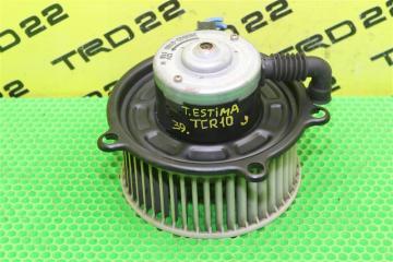 Запчасть мотор печки Toyota Estima