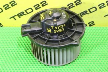 Запчасть мотор печки Toyota Vista