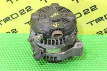 Генератор Toyota Mark II JZX110 1JZ-FSE/2JZ-FSE