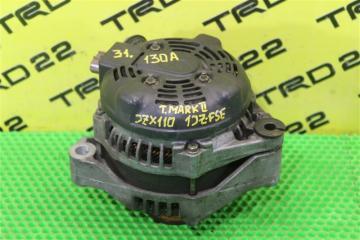 Генератор Toyota Mark II JZX110 1JZ-FSE/2JZ-FSE 27060-46320 контрактная