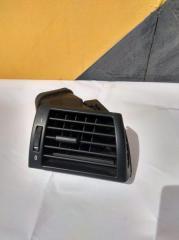 Воздуховод передний правый BMW 325i 2000