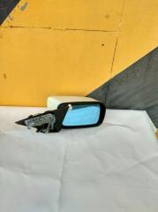 Зеркало правое BMW 318i 2003