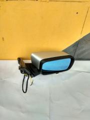 Зеркало правое BMW 318i 2000