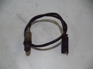 Датчик кислорода BMW 318i 2002