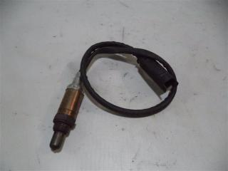 Датчик кислорода BMW 525i 2000