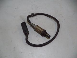 Датчик кислорода BMW 528i 2000