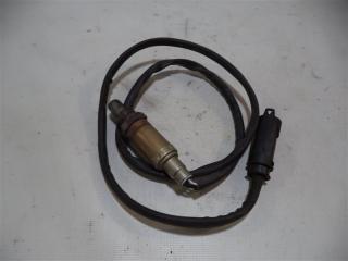Датчик кислорода BMW 525i 2001