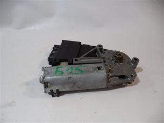 Мотор люка BMW 528i 1997