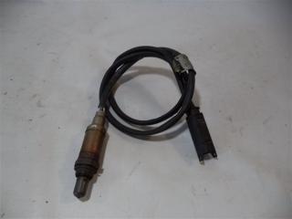 Датчик кислорода BMW 325i 2000