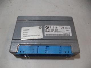 Блок управления АКПП BMW 318Ci 2003