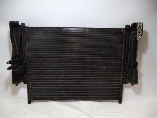 Радиатор кондиционера BMW 318i 2004