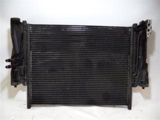 Радиатор кондиционера BMW 318i 2003
