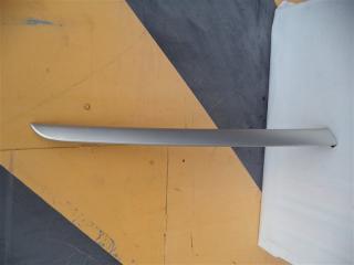 Декоративная накладка задняя левая AUDI A4 Avant 2006