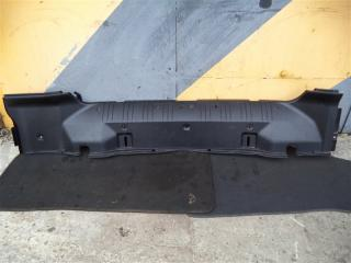 Пластик багажника BMW 318i 2000